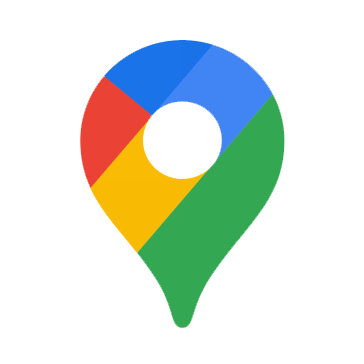 Icona Google Local