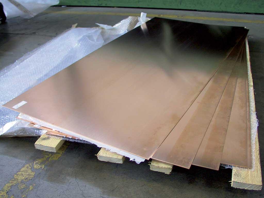 Lastre bronzo prezzi terminali antivento per stufe a pellet - Stufe a pellet piatte ...