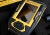 Aumenta ulteriormente la qualità dei nostri metalli: con il Test Positive Material Identification (PMI)