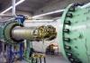 L'Istituto Nazionale di Fisica Nucleare (INFN) sceglie Musola Metalli come fornitore