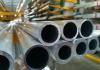 Tubi tondi in alluminio lega EN AW 6060 T5 o T6 EN 573-3
